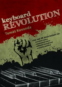Keyboard Revolution