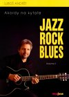 Jazz Rock Blues Volume II + CD