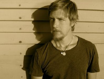 Paul Banks/Julian Plenti