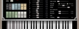 Freeware - F jako Farfisa: Combo model F