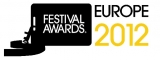Europen Festival Awards 2012