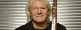 Bass profil - Chris Squire