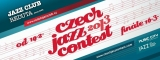 Czech Jazz Contest 2013