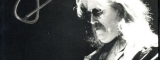 Jon Lord - Doctor of Music - *9. 6. 1941 - 6. 7. 2012