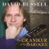 David Russell - Grandeur of the Baroque