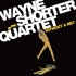 Wayne Shorter Quartet - Without A Net