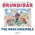 The Nash Ensemble - Brundibár