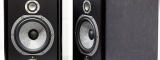 Focal: Solo6 Be Limited Edition BLK
