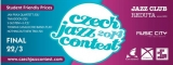 Czech Jazz Contest 2014