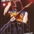 The Steve Morse Band - Live in Baden-Baden Germany 1990