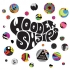 Wooden Shjips – Back To Land