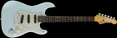 G&L Legacy Special