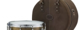 Pearl: Snare Free Floating 30th Aniversary