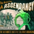 Ascendancy - Count Illuminatus vs. The Amazing Ascendancy