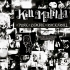 Kill Matilda - #Punk #Zombie #Rock'N'Roll