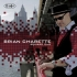 Brian Charette - Square One