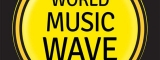 World Music Wave 2014