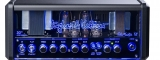 Hughes & Kettner: TubeMeister 30th Anniversary Edition