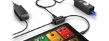 IK Multimedia: iRig Power Bridge