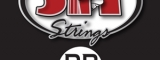 SIT: Strings
