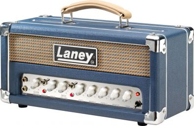Laney: L5–Studio