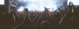 Modestep, Rock For People Europe, Plzeň, 3. - 5. 7. 15