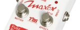 Maxon Japan: Fuzz Elements FF10 Fire