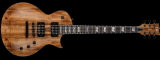 ESP/LTD: EC-1000 KOA NAT