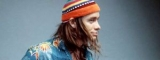 Weather Report - Jaco Pastorius