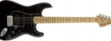 Fender American Special Stratocaster HSS