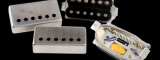 Joe Bonamassa Limited Edition Skinner Burst Humbucker Set