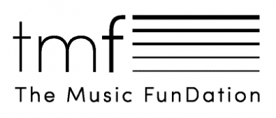 The Music FunDation