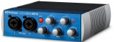 PreSonus: Audiobox USB 96