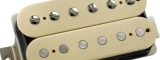DiMarzio: PAF 59 Neck a Bridge