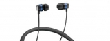 Sennheiser: In-EarCX7.00BTWireless