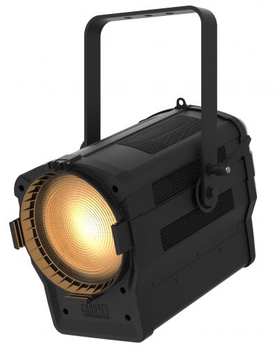 Chauvet Professional: Ovation F-265WW