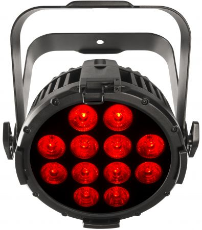Chauvet Professional: COLORdash PAR H7IP & H12IP