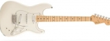 Fender: EOB Sustainer Stratocaster
