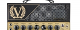Victory Amplifiers: The Sheriff 22 Head