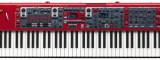 Nord: Sample converter a Nord Stage 3 OS 1.32