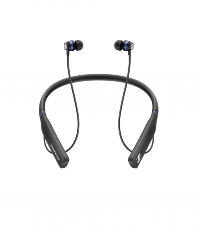 Sennheiser CX 7.00BT In-Ear Wireless a Momentum In-Ear Wireless - jakostní bezdrátová sluchátka
