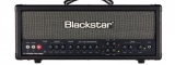Blackstar HT Venue MKII HT Stage 100 MKII a HT Stage 60 212 MKII