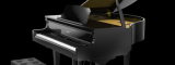Roland: GP609 Digital Piano