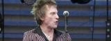 Tommy Stinson - Bass profil