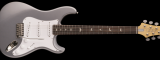 PRS Guitars: John Mayer Signature Model The Silver Sky