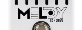 J. Rockett Audio Designs: Melody Overdrive