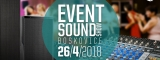 Event Sound Show: 26. dubna 2018 | Boskovice