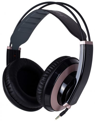 Superlux: HD687