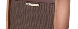 Fishman: Loudbox Mini Charge