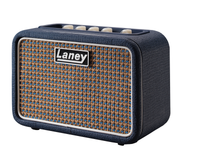 Laney: Laney MINI